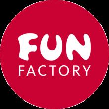 logo-fun-factory-gmbh-1178