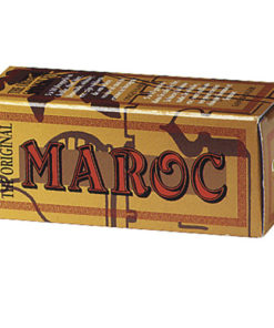 Afrodisiac-Maroc