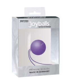 Bila-Joyball