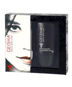 Crema-Geisha-Orgasm1