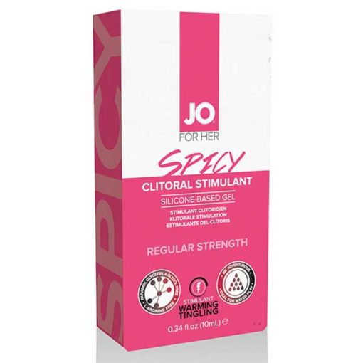 Gel-Stimulare-Clitoris-WARMING-SPICY-JO