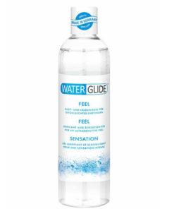 Lubrifiant-pe-Baza-de-Apa-WaterGlide-Feel-300-Ml
