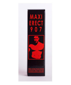 Maxi-Erect-907