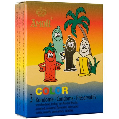 Prezervative-Amor-Color