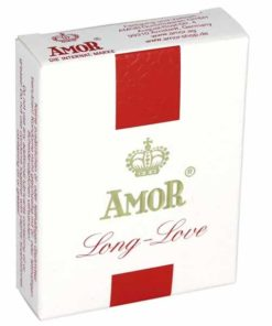 Prezervative-Amor-Long-Love