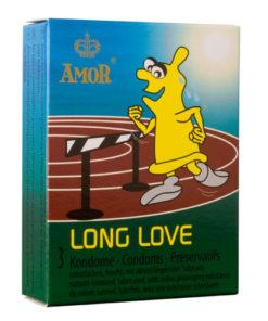 Prezervative-Amor-Long-Love