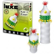 Prezervative-Huan-s-Sigar1