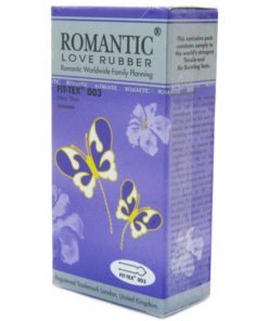 Prezervative-Romantic-Love-Rubber-FIT-TEX-003