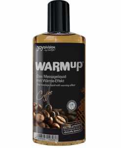 Ulei-Masaj-cu-Efect-de-Incalzire-WarmUp-cafea