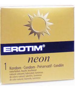 erotim-neon-condomn