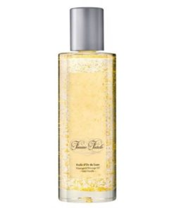femme-fatale-huile-d-or-de-luxe-100ml