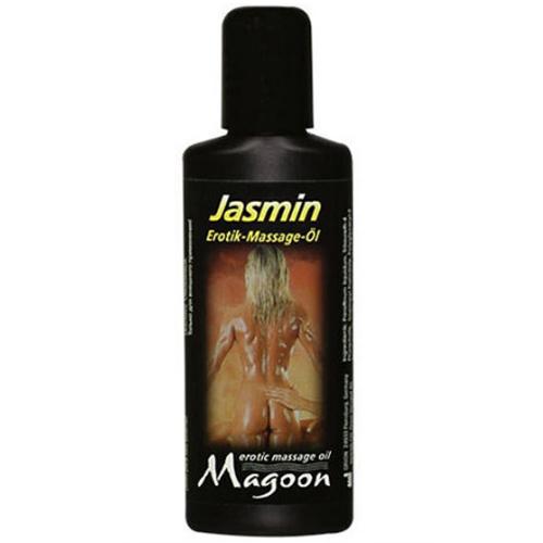 italia escort sexy masaj
