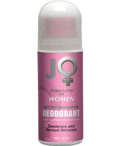 jo-pheromone-deodorant-women