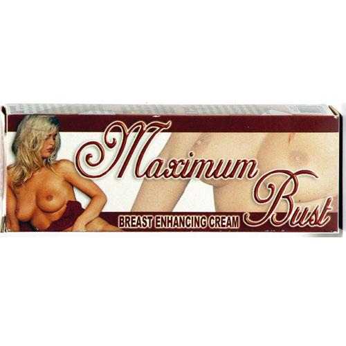 maximum-bust-cream