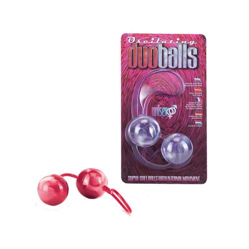 oscilating-duo-balls