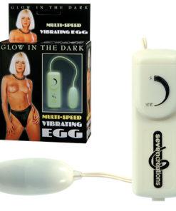 oua-vibratoare-glow-in-the-dark