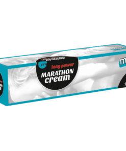 penis-marathon-long-power-cream-30-ml