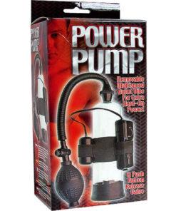 pompa-penis-power-pump