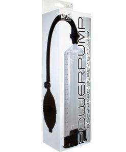 power-pump-clear