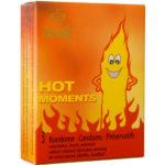 prezervative-amor-hot-moments