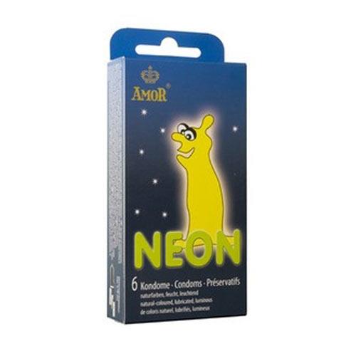 prezervative-amor-neon
