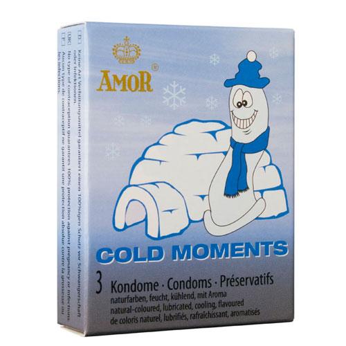 prezervative-cold-moments