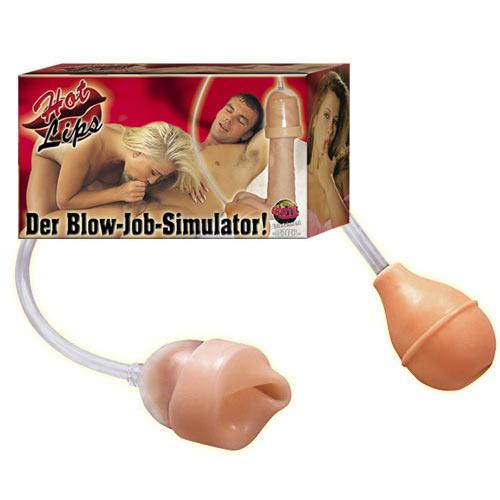 stimulator-hot-lips