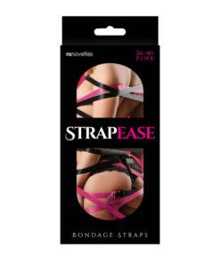 strap-ease-bondage-straps-4-foot-pink