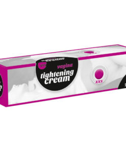 vagina-tightening-xxs-cream-30-ml