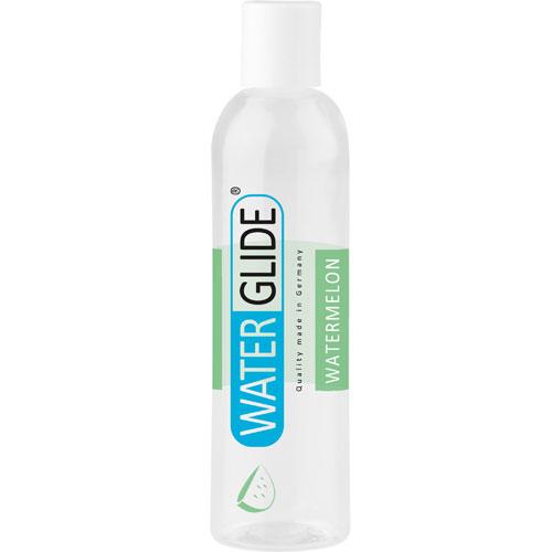 waterglide-watermelon