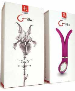 G-VIBE-VIBRATOR-G-SPOT
