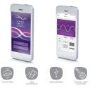 we-vibe-4+app-control
