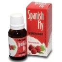 Afrodisiac-Spanish-Fly3