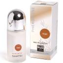 Parfum-Shiatsu-Man-15-ml1
