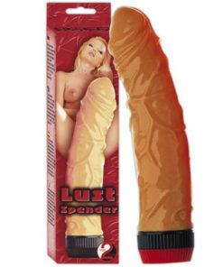 Vibrator-Lust-Spender