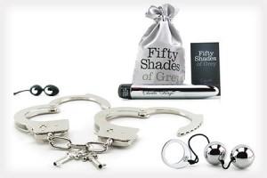 50-shades-of-grey-erotic-toys