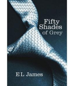 Cravata-S&M-The-Grey-Tie-