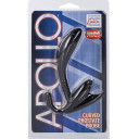 Masator-pentru-Prostata-Apollo-Curved-negru