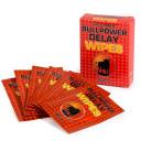Servetele-Bull-Power-Delay-pentru-ejaculare-precoce