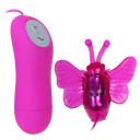 Stimulator-Clitoris-Cute-Secret-Silicon