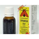 Afrodisiac-Spanish-Fly-Extra