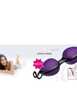Bile-Vaginale-Joyballs-Secret-Roz