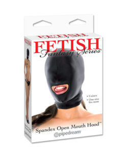Masca-Spandex-Open-Mouth-Hood