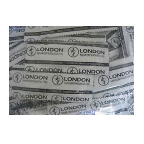 Prezervativele-London-Condoms