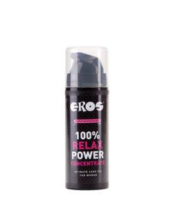 Spray-Anal-Relax-Power---pentru-Femei
