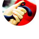 Stimulatorul-Vibrator-pentru-Prostata-Duke-Red