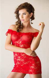 rochia-veronica-pentru-articol