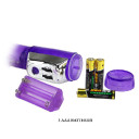 Vibrator-Rabbit-Super-Sex-Baterii