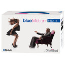 ohmibod-blue-motion