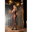 Catsuit-Strapped-Up-Sheer-la-spate